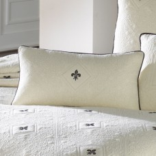 Arlington Arch Rectangle Pillow