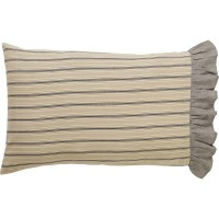 Sawyer Mill Standard Pillow Case Set