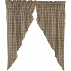 Sawyer Mill Prairie Curtain Set