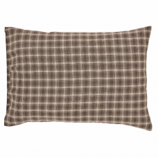 Dawson Star Pillow Case Set
