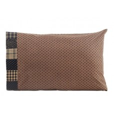 Colfax Pillow Case Set