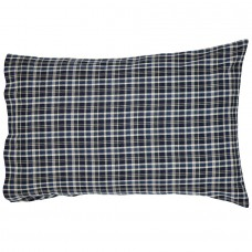 Columbus Pillow Case Set