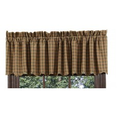 Barrington Valance